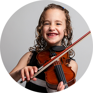 Scarsdale Strings Private Instrument Lessons and Rentals